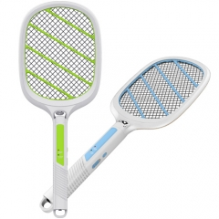 best selling electronic fly swatter